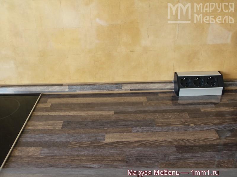 Столешница пластик черный мрамор германия продам столешница в ванную комнату